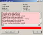 Podvodné USB Flash disky a SD karty