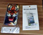 Kryt mobilu HTC Desire 310
