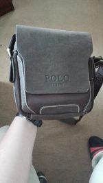 taška Polo
