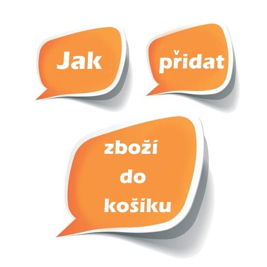 08-jak-pridat-zbozi-do-kosiku-aliexpress