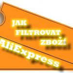 jak-filtrovat-zbozi-na-aliexpress