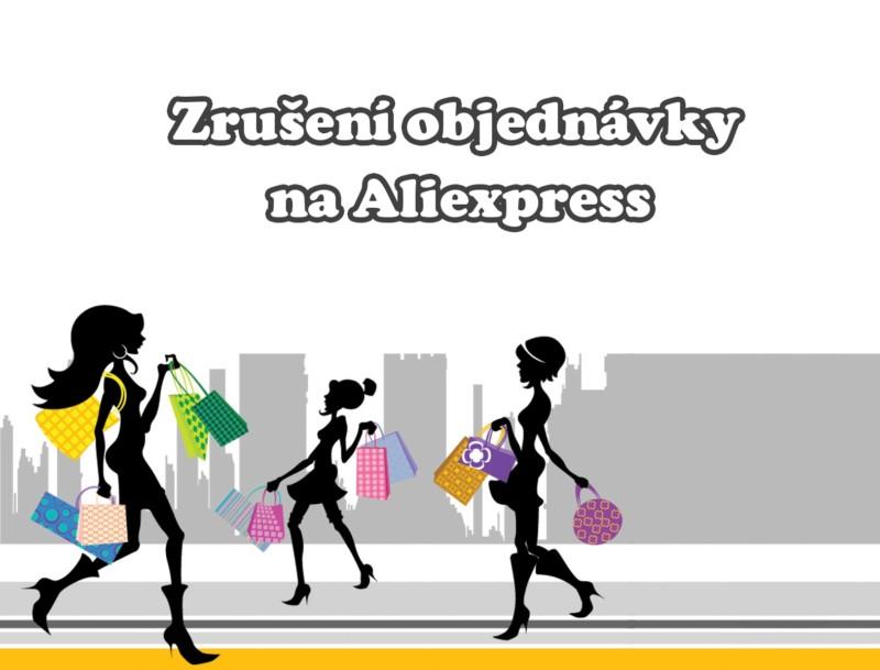jak-zrusit-objednavku-na-aliexpress-5