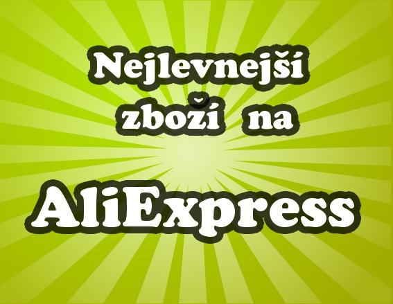 nejlevnejsi-zbozi-na-aliexpress-nakupovani