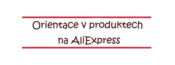 12-orientace-informace-v-produktech-aliexpress-ca