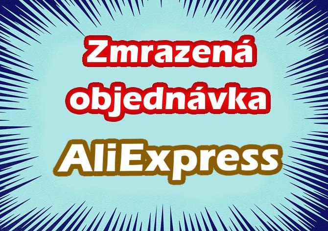 16-zmrazena-objednavka-aliexpress-ca-sa