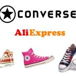 Converse-Aliexpress-belt-shoes-bag-jacket-jeans-watch2