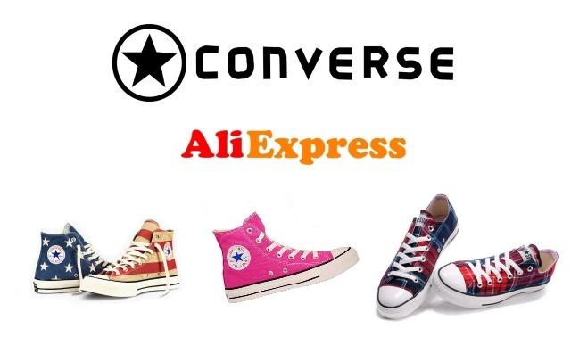 Converse-Aliexpress-belt-shoes-bag-jacket-jeans-watch2