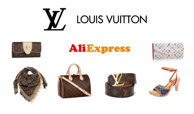 64738fe4eea Sac A Dos Louis Vuitton Aliexpress