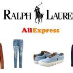 Ralph-Lauren-Aliexpress-belt-shoes-bag-jacket-jeans-watch