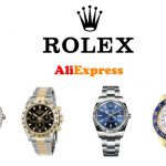 Rolex-Aliexpress-belt-shoes-bag-jacket-jeans-watch