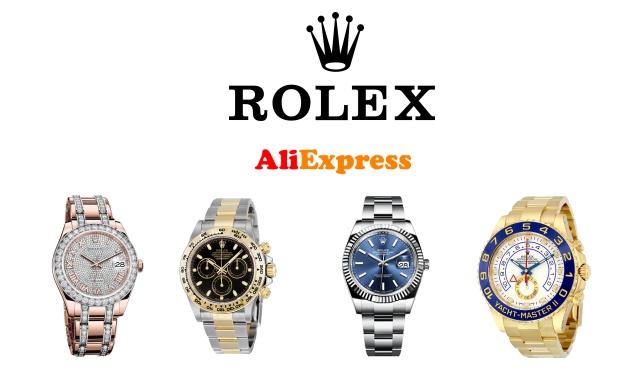 Rolex-Aliexpress-belt-shoes-bag-jacket-jeans-watch