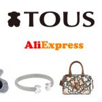 Tous-Aliexpress-belt-shoes-bag-jacket-jeans-watch