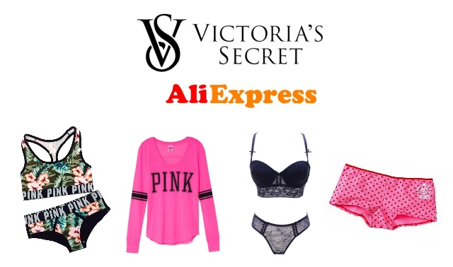 Victoria-secret-Aliexpress-belt-shoes-bag-jacket-jeans-watch
